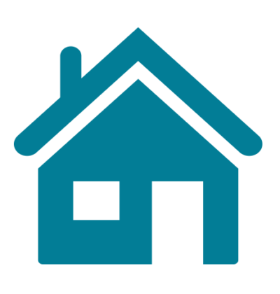 traffic-house-icon.png