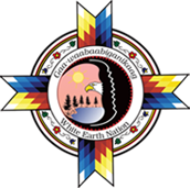 White_Earth_logo.png